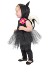 Princess Paradise PP61592T Toddler Sweet Stinker Costume 2T
