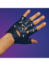 Rubies 1484 Single Studded Glove NS