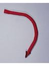 Rubies 466 Felt Devil Tail NS