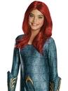 BuySeasons 38246 Mera Child Wig