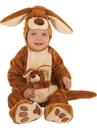 Rubies 510559INFT Baby Kangaroo Costume INFT