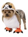 Rubies 580693M Star Wars Walking Porg Pet Costume M