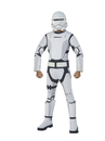 Rubies 630007S Star Wars the Force Awakens Child Deluxe Flametrooper Costume S