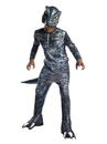 Rubies 641180S Jurassic World: Fallen Kingdom Velociraptor Child Costume S