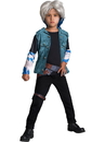 Rubies 279144 Ready Player One Parzival Boys Costume Kit S