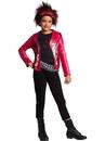 Rubies 641267M Ready Player One Art3Mis Girls Costume Kit M