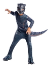 Rubies 641273S Jurassic World: Fallen Kingdom Indoraptor Child Costume S
