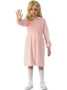 Rubies 279275 Stranger Things-Girls Eleven's Dress L