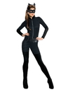 Rubies 880630M Adult Catwoman Costume M