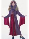 Rubies 881028L Gothic Princess Child Costume L