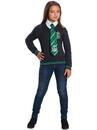 BuySeasons CH03582CL Child Harry Potter Slytherin Student Costume