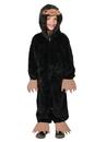 BuySeasons PP51522T Boys Fantastic Beasts Niffler Toddler Costume
