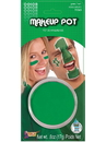 Forum 71563 Green Face Paint Stick - One Size