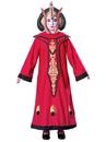 BuySeasons 883316S Star Wars Queen Amidala Child Costume