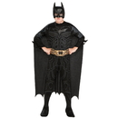 BuySeasons 881286XS Batman The Dark Knight Rises Child Costume