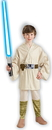 BuySeasons 883159XL Star Wars Luke Skywalker Child Costume