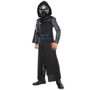 BuySeasons 620084XS Star Wars Episode VII - Classic Kylo Ren Costume For Boys