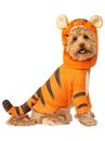 Tigger Pet Costume - M 15