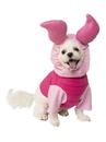 Piglet Pet Costume - M 15
