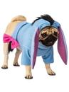 Eeyore Pet Costume - S 11