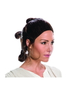 Star Wars Womens Rey Wig