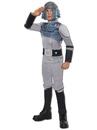 Star Wars Boys Deluxe Agent Kallus Costume - Large