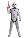 Star Wars Mens Stormtrooper Costume - XL