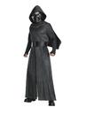 Star Wars Mens Kylo Ren Costume - XL
