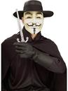 BuySeasons 17161NS V Vendetta Costume Kit