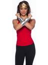 BuySeasons 5448NS Adult Wonderwoman Accessory Kit