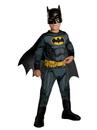 BuySeasons 630856M Kids Batman Costume