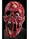 BuySeasons 67105NS Screaming Corpse Latex Mask
