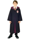 BuySeasons 884255S Harry Potter Deluxe Child Robe