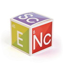 Fun Express 301249 Science Party Favor Boxes (6)
