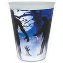 Forum Novelties 305479 Zombie Party Decor-Cups 9Oz