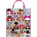 LOL Surprise Party Tote Bag (1)