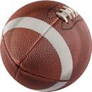 Birth5000 307065 Football 7