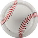 Birth5000 307069 Baseball 9 Plate (8)