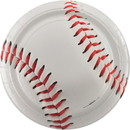 Birth5000 307070 Baseball 7