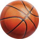 Birth5000 307074 Basketball 9 Plate (8)