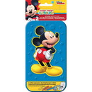 Amscan 307093 Sticker Activity Kit - Mickey Mouse
