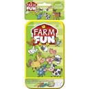 Amscan 307096 Sticker Activity Kit - Farm Fun