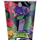 Teenage Mutant Ninja Turtles 9 oz. Cup (8)
