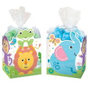 Amscan 307478 Fisher Price Hello Baby Favor Boxes (8)