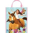 Spirit Riding Free Tote Bag (1)
