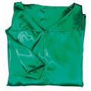 Forum Novelties BB80061 Green Graduation Child Robe - One-Size