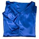 Forum Novelties BB80064 Blue Graduation Adult Robe - One-Size