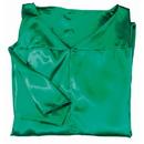 Forum Novelties BB80065 Green Graduation Adult Robe - One-Size