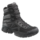 Bates E04032 Men's Velocitor Black Boot