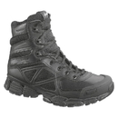 Bates E04034 Velocitor Waterproof Zip / Black, Boot
